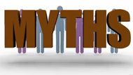 Asthma: Myths About Inhaled Steroids
