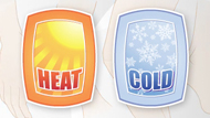 Hot and Cold Therapy for Arthritis