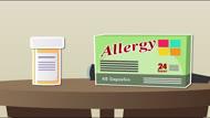 Preventing Falls: Medicine Safety
