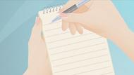 Headaches: Keeping a Diary