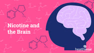 Nicotine and the Brain