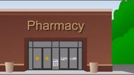 Saving Money on Medicine