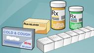 Heart Failure: Medicines to Avoid