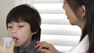 Helping Your Child Deal With Asthma