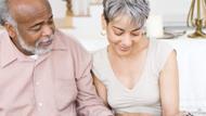 Coronary Artery Disease: Moving Forward