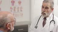 Coronary Artery Disease: Getting Back on Track