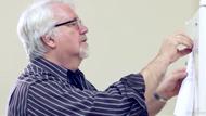 Atrial Fibrillation: Managing Your Symptoms
