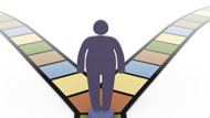 Deciding About Weight-Loss Surgery
