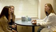 Hormone Therapy for Abnormal Uterine Bleeding