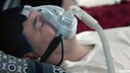 Sleep Apnea: How Is It Treated?
