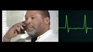Cardiac Rehab: How It Can Help