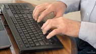 Carpal Tunnel Syndrome: A Few Tips for Preventing It