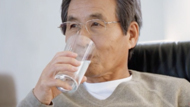 Cancer Treatment: Help for When You Feel Sick or Lose Your Appetite