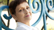 Cancer: Preparing for Hair Loss From Chemotherapy