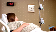 Big Baby: Problems When Labor Is Induced