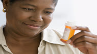 Metformin and You: A Winning Strategy