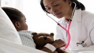 Childhood Leukemia: What Is AML?