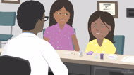 Type 2 Diabetes in Children: What Is It?