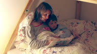 Helping Your Child Prevent and Manage Seizures